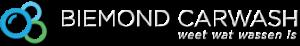Biemond CarWash Logo
